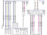 Ford Fiesta 2002 Wiring Diagram ford Au Stereo Wiring Diagram Wiring Diagram toolbox
