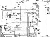 Ford Fiesta 2006 Wiring Diagram C226 ford Kuga 2010 Wiring Diagram Wiring Library