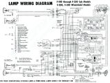 Ford Fiesta 2006 Wiring Diagram F350 Brake Light Wiring Diagram Daawanet Net
