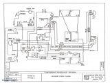 Ford Fiesta Headlight Wiring Diagram Taylor Dunn 36v Wiring Diagram Diagram Base Website Wiring