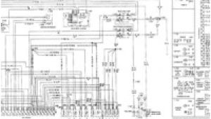 Ford Fiesta Mk7 Radio Wiring Diagram ford Fiesta Mk7 Stereo Wiring Diagram Wiring Diagram and