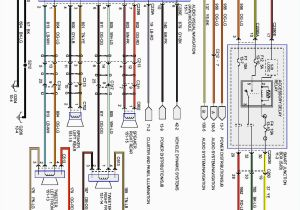 Ford Focus Stereo Wiring Diagram 04 F250 Radio Wiring Diagram Wiring Diagrams Bib