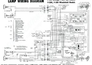 Ford Focus Stereo Wiring Diagram F53 Wiring Radio Wiring Diagram Article Review