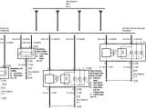 Ford Focus Stereo Wiring Diagram ford Focus Wiring Diagram 2007 Wiring Diagrams Second