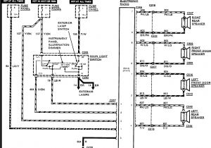 Ford Focus Stereo Wiring Diagram ford towing Wiring Harness Wiring Diagram Database