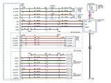 Ford Focus Stereo Wiring Diagram Jvc Kd Avx40 Car Stereo Wiring Diagram Wiring Diagram Ame