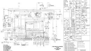 Ford Focus Wiring Diagram ford Wiring Diagram Pdf Wiring Diagram Files