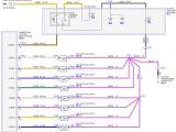 Ford Fusion Radio Wiring Diagram 1999 ford F 150 Headlight Wiring Diagram Wiring Diagram Name