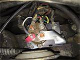 Ford Glow Plug Relay Wiring Diagram 7 3 Powerstroke Glow Plug Relay Wiring Powerstroke