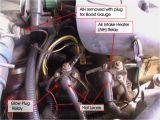 Ford Glow Plug Relay Wiring Diagram Kr 7628 ford 7 3 Glow Plug Relay Wiring Diagram Moreover 7