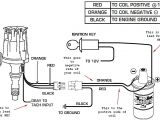 Ford Ignition Control Module Wiring Diagram 1951 ford Ignition Coil Wiring Diagram Wiring Diagram Local
