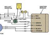 Ford Ignition Control Module Wiring Diagram 80 F150 Ignition Module Wiring Harness Wiring Diagram Name