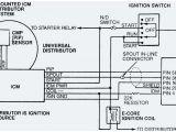 Ford Ignition Control Module Wiring Diagram Wiring Diagram Moreover ford Tfi Module On Also 1997 ford F 150 Fuel