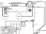 Ford Ignition Switch Wiring Diagram 64 ford F100 solenoid Wiring Wiring Diagram Database