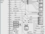 Ford Ignition Switch Wiring Diagram ford Electronic Ignition Wiring Diagram Wiring Diagrams