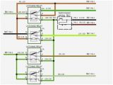 Ford Ignition Switch Wiring Diagram Ignition Switch Wiring Diagram Fresh 1954 ford Headlight Switch