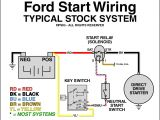 Ford Ignition Switch Wiring Diagram Wiring Diagram On 1997 ford F150 Ignition Switch Wiring Diagram