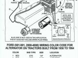 Ford Jubilee Tractor Wiring Diagram ford 535 Tractor Wiring Diagram Wiring Diagram Pos