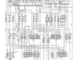 Ford Ka Wiring Diagram 2011 ford Fiesta Wiring Diagram Pdf Wiring Diagram Load