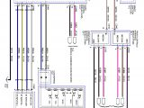 Ford Ka Wiring Diagram ford Focus Wiring Harness Diagram Wiring Diagram today