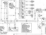 Ford Ka Wiring Diagram ford Ka Wiring Schematic Wiring Diagram toolbox