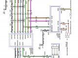 Ford Ka Wiring Diagram Wiring Diagram for 2002 ford Focus Wiring Diagram Datasource