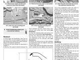 Ford Ka Wiring Diagram Wiring Diagram ford Ka 2003 Wiring Diagram Used