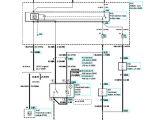 Ford Mondeo Wiring Diagram Mondeo Wiring Diagram Wiring Diagram Split