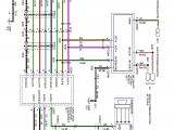 Ford Mustang Wiring Diagram 06 Mustang Wiring Diagram Wiring Diagram Datasource