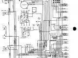 Ford Mustang Wiring Diagram 1970 Mustang Radio Wiring Wiring Diagram for You