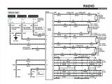 Ford Mustang Wiring Diagram 2000 ford Mustang Wiring Schematic Wiring Diagram Datasource