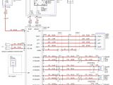 Ford Mustang Wiring Diagram 2008 Mustang Wiring Diagram Data Diagram Schematic