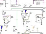 Ford Mustang Wiring Diagram 86 Mustang Wiring Diagrams Wiring Diagrams