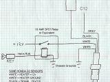 Ford O2 Sensor Wiring Diagram Wire O2 Sensor Diagram Wedocable Wiring Diagrams