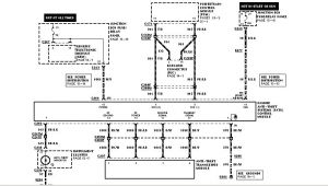 Ford Pats System Wiring Diagram Module Wiring Diagram Wiring Diagram