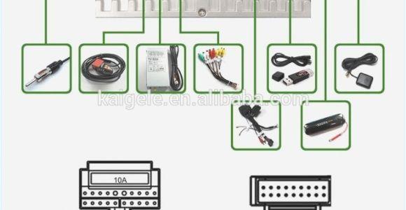 Ford Radio Wiring Diagram 2005 F150 Stereo Wiring Diagram Wiring Diagram Split