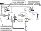 Ford Ranger Dome Light Wiring Diagram Dome Light Wiring Diagram ford Schema Wiring Diagram