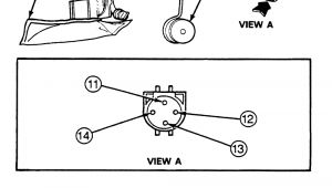 Ford Ranger Fuel Pump Wiring Diagram Wrg 1907 ford Ranger Fuel Gauge Wiring Diagram