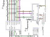 Ford Ranger Radio Wiring Diagram 2003 ford Ranger Wiring Harness Wiring Diagram Inside