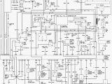 Ford Ranger Wire Diagram ford Ranger 2 9 Wiring Diagram Wiring Diagram Mega