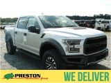 Ford Raptor Upfitter Switches Wiring Diagram New 2019 ford F 150 Raptor In Hurlock Md Preston ford