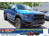 Ford Raptor Upfitter Switches Wiring Diagram New 2019 ford F 150 Raptor