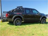 Ford Raptor Upfitter Switches Wiring Diagram New 2020 ford F 150 Raptor In Hurlock Md Preston ford