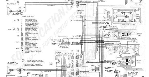 Ford Rear View Mirror Wiring Diagram Mirrors ford Wiring Color Codes Wiring Diagram Datasource