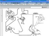 Ford Starter solenoid Wiring Diagram which Wires Go where On the Starter solenoid On A 1997 F350 7 3l