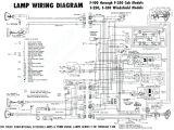 Ford Starter Wiring Diagram F150 Starter Wiring Diagram Best Of Starter Motor Relay Wiring