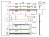Ford Stereo Wiring Harness Diagram Pioneer Wiring Harness Diagram Moreover Pioneer Wiring Harness