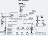 Ford Tail Light Wiring Diagram ford F 350 Trailer Wiring Diagram Wiring Diagram Posts for Option