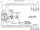 Ford Telstar Distributor Wiring Diagram Distributor Wire Diagram Wiring Diagram