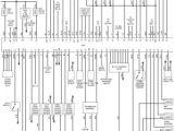 Ford Telstar Distributor Wiring Diagram Repair Guides Wiring Diagrams Wiring Diagrams Autozone Com